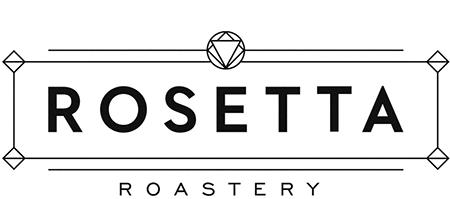 rosetta economics consulting
